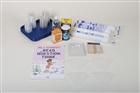 Science Mysteries PPSTEMK-2 Classpack ClassPack