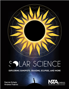 Solar Activity and Space Weather Book Chapter