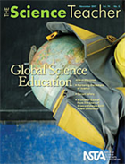 Science Teaching and International Assessments  Journal Article