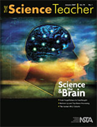 Career of the Month: An interview with Clinical Neuropsychologist Deborah Attix Journal Article