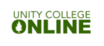 Online Courses: Unity College: MPS 6123 Community Planning for Resiliency Online Course