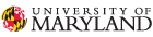 Online Course: UMD, OES Professional Programs: CLFS620: Modern Molecular Genetics Online Course