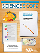 Engage. Elaborate. Evaluate! Virtual Environment-Based Assessments of Science Content and Practices Journal Article