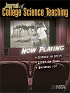 The Case Study: Assessment of Case Teaching -- Where Do We Go From Here?  Part I Journal Article