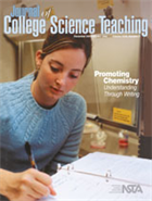 Research and Teaching: Factors Affecting Participation in Traditional and Inquiry-Based Laboratories Journal Article