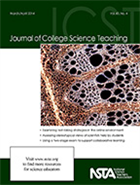 Two-Year Community: Cultivating the STEM Transfer Pathway and Capacity for Research: A Partnership Between a Community College and a 4-Year College Journal Article