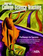 Preparing Undergraduate Women for Science Careers Journal Article