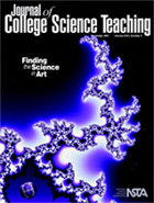 Research and Teaching: Gauging Students' Learning in the Classroom Journal Article