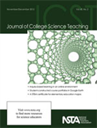 In-Class Incentives That Encourage Students to Take Concept Assessments Seriously Journal Article