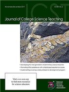 Research and Teaching: Developing and Implementing a Campus-Wide Professional Development Program: Successes and Challenges Journal Article