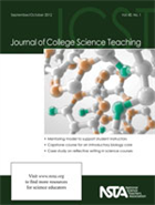 The Structure and Assessment of a Unique and Popular Interdisciplinary Science Course for Nonmajors Journal Article
