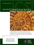 Research and Teaching: Charles Darwin,<i> The Origin of Species</i>, and Inductivism: Using Primary Sources and Controversy in the Elementary Preservice Classroom Journal Article