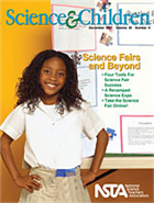 CLSI: Cool Life Science Investigations Journal Article
