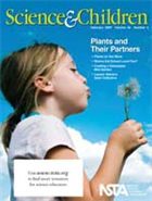 Science Conversations for Young Learners Journal Article