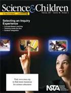 Outdoor Integration Journal Article
