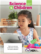 The Early Years: Teaching the <i>M</i> in STEM Journal Article