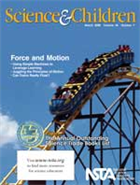 Outstanding Science Trade Books for Students K—12 (Books Published in 2007: Science and Children) Journal Article