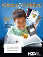 Editor's Note: Literacy Skills Journal Article