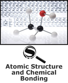Atomic Structure and Chemical Bonding SciGuide