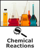 Chemical Reactions SciGuide
