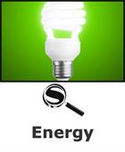 Energy SciGuide