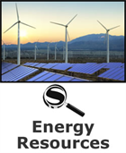 Energy Resources SciGuide