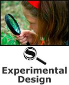 Experimental Design SciGuide
