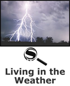 Living in the Weather SciGuide