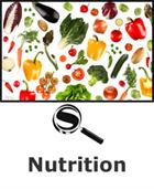 Nutrition: Grades 5-8 SciGuide