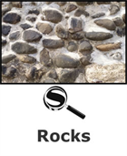 Rocks SciGuide