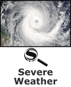 Severe Weather SciGuide