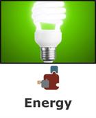 Energy SciPack