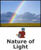 Nature of Light SciPack