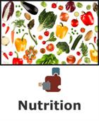 Nutrition SciPack