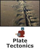 Plate Tectonics SciPack