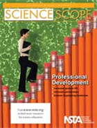 Teacher's Toolkit: Information literacy for science education—Evaluating web-based materials for socioscientific issues Journal Article
