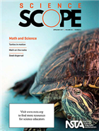 Commentary: The Importance of Cultivating Empathy in STEM Journal Article