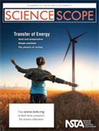 Scientific and Engineering Practices in K–12 Classrooms Journal Article