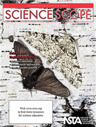 Assessing Science Practices: Moving Your Class Along a Continuum Journal Article