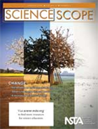 Scope on the Skies: International Year of Astronomy Journal Article