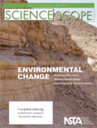Reconstructing Environmental Change Using Lake Varves as a Climate Proxy Journal Article