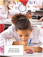 Science for All: Crosscutting Test Prep Strategies Journal Article