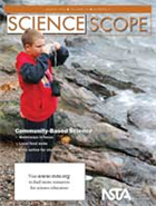 A Study of the St. Lawrence River Ecological Habitat Journal Article
