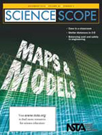 Building Models to Better Understand the Importance of Cost Versus Safety in Engineering Journal Article