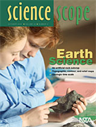 Igniting Girl's Interest in Science Careers Journal Article