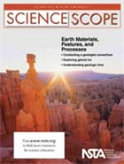 The Great Dinosaur Feud: Science Against All Odds  Journal Article