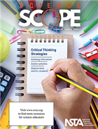 Science For All: Demystifying Reading in the Science Classroom Journal Article