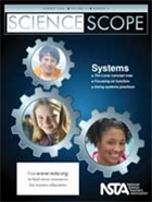 Scope on Safety: Middle school science labs—A safety audit  Journal Article