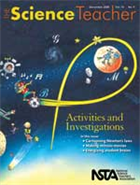 Active Learning Strategies  Journal Article