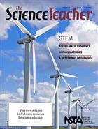 A Better Way of Farming Journal Article